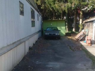 """Photo 4: 9 201 CAYER Street in Coquitlam: Maillardville Manufactured Home for sale in """"WILDWOOD PARK"""" : MLS®# V1142074"""