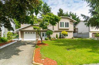 Photo 2: 1498 KIPLING Street in Abbotsford: Poplar House for sale : MLS®# R2599041