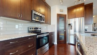 Photo 7: 1934 BAYWATER Alley SW: Airdrie Semi Detached for sale : MLS®# A1025806
