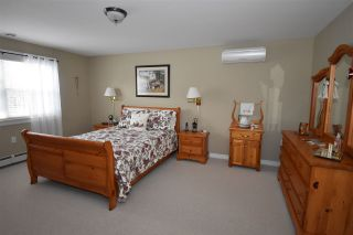 Photo 11: 9 ROBIE Avenue in Greenwood: 404-Kings County Residential for sale (Annapolis Valley)  : MLS®# 202107910