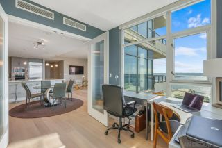 Photo 24: DOWNTOWN Condo for sale : 3 bedrooms : 1205 Pacific Hwy #2602 in San Diego