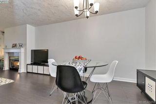 Photo 9: 308 2511 Quadra St in VICTORIA: Vi Hillside Condo for sale (Victoria)  : MLS®# 839268