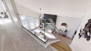 Photo 22: 5129 TERWILLEGAR Boulevard in Edmonton: Zone 14 House for sale : MLS®# E4239580