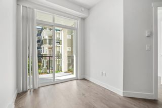 """Photo 11: 215 20696 EASTLEIGH Crescent in Langley: Langley City Condo for sale in """"The Georgia"""" : MLS®# R2598741"""