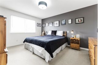 """Photo 14: 36222 S S AUGUSTON Parkway in Abbotsford: Abbotsford East House for sale in """"AUGUSTON"""" : MLS®# R2474926"""