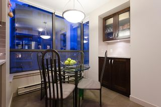 """Photo 19: 800 5890 BALSAM Street in Vancouver: Kerrisdale Condo for sale in """"CAVENDISH"""" (Vancouver West)  : MLS®# V912082"""