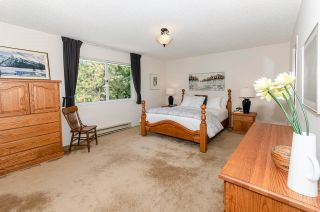 Photo 18: 1497 NORTON Court in North Vancouver: Indian River House for sale : MLS®# R2611766