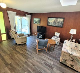 Photo 3: 6284 Cherry creek Rd in : PA Alberni Valley House for sale (Port Alberni)  : MLS®# 875886