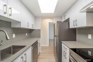 Photo 10: 204 2004 FULLERTON Avenue in North Vancouver: Pemberton NV Condo for sale : MLS®# R2611172