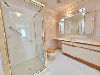 Photo 20: 212 6875 121 Street in Surrey: West Newton Condo for sale : MLS®# R2617727