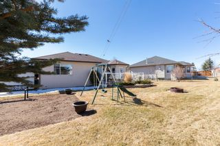 Photo 36: 144 Harrison Court: Crossfield Detached for sale : MLS®# A1086558