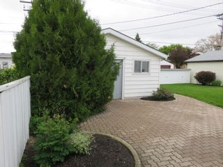 Photo 5: 11 Kirby Drive in Winnipeg: Single Family Detached for sale (Heritage Park)  : MLS®# 1614573