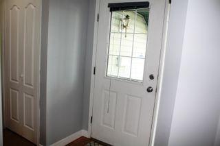 Photo 2: 19031 50 Avenue in Edmonton: Zone 20 House for sale : MLS®# E4262476
