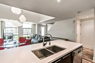 Photo 13: 1106 12 Avenue SW in Calgary: Beltline Row/Townhouse for sale : MLS®# A1111389