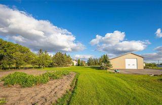 Photo 11: 72134 Floodway Drive South in St Clements: R02 Residential for sale : MLS®# 202105427