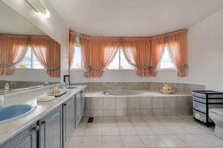 Photo 24: 36 Hawthorne Road in Mono: Rural Mono House (2-Storey) for sale : MLS®# X4962694