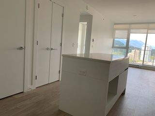 """Photo 7: 2305 525 FOSTER Avenue in Coquitlam: Coquitlam West Condo for sale in """"LOUGHEED HEIGHTS 2"""" : MLS®# R2604699"""