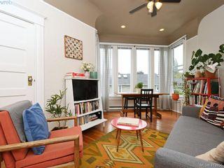 Photo 12: 2226 Shelbourne St in VICTORIA: Vi Fernwood House for sale (Victoria)  : MLS®# 820102