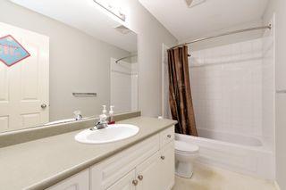 "Photo 25: 13412 237A Street in Maple Ridge: Silver Valley House for sale in ""Rock ridge"" : MLS®# R2517936"