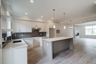 """Photo 13: 80 15665 MOUNTAIN VIEW Drive in Surrey: Grandview Surrey Townhouse for sale in """"IMPERIAL"""" (South Surrey White Rock)  : MLS®# R2512117"""
