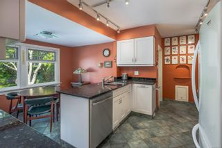 Photo 20: 225 Stewart Ave in : Na Brechin Hill House for sale (Nanaimo)  : MLS®# 883621