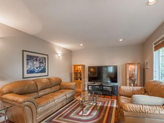 Photo 9: 6131 Greenwood Pl in Nanaimo: Na North Nanaimo House for sale : MLS®# 874918
