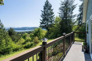 Photo 22: 2208 Ayum Rd in Sooke: Sk Saseenos House for sale : MLS®# 839430