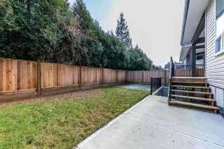 Photo 18: 11934 BLAKELY Road in Pitt Meadows: Central Meadows House for sale : MLS®# R2410127