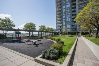 """Photo 23: 1503 39 SIXTH Street in New Westminster: Downtown NW Condo for sale in """"Quantum"""" : MLS®# R2579067"""