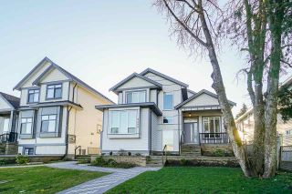 Photo 2: 9399 160 Street in Surrey: Fleetwood Tynehead House for sale : MLS®# R2556391
