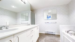 """Photo 18: 1001 2288 PINE Street in Vancouver: Fairview VW Condo for sale in """"THE FAIRVIEW"""" (Vancouver West)  : MLS®# R2513601"""