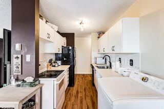 Photo 6: 432 11620 Elbow Drive SW in Calgary: Canyon Meadows Apartment for sale : MLS®# A1136729