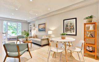 Photo 3: 90 Frater Avenue in Toronto: Danforth Village-East York House (2-Storey) for sale (Toronto E03)  : MLS®# E4564509