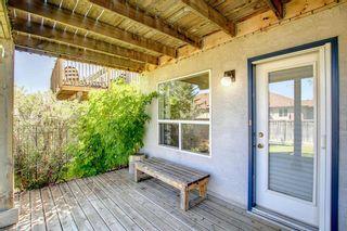 Photo 44: 124 Bow Ridge Court: Cochrane Detached for sale : MLS®# A1141194