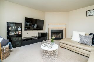 """Photo 12: 5 2223 ST JOHNS Street in Port Moody: Port Moody Centre Townhouse for sale in """"PERRY'S MEWS"""" : MLS®# R2542519"""