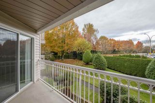"Photo 24: 204 2973 BURLINGTON Drive in Coquitlam: North Coquitlam Condo for sale in ""BURLINGTON ESTATES"" : MLS®# R2516891"