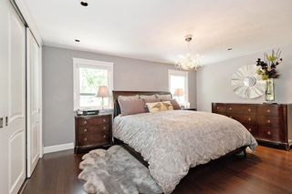 Photo 19: 8227 VIVALDI PLACE in Vancouver: Champlain Heights Townhouse for sale (Vancouver East)  : MLS®# R2540788