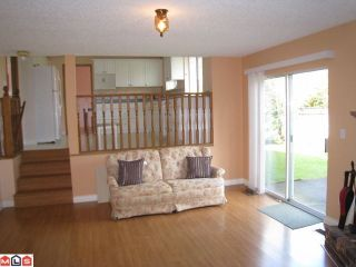 "Photo 5: 12865 18TH Avenue in Surrey: Crescent Bch Ocean Pk. House for sale in ""Ocean Park"" (South Surrey White Rock)  : MLS®# F1109947"