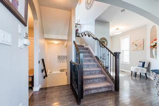 Photo 18: 1226 SECORD Landing in Edmonton: Zone 58 House for sale : MLS®# E4254285