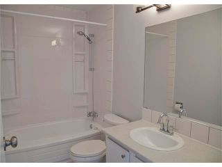 Photo 16: 44 GLOROND Place: Okotoks House for sale : MLS®# C4045280