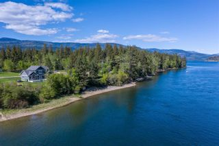 Photo 39: Lot 181-10 Little Shuswap Lake Road, in Chase: House for sale : MLS®# 10190948