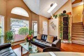 "Photo 4: 9280 154A Street in Surrey: Fleetwood Tynehead House for sale in ""BERKSHIRE PARK"" : MLS®# R2576878"