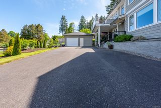 Photo 59: 599 Birch St in : CR Campbell River Central House for sale (Campbell River)  : MLS®# 876482