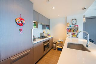 """Photo 6: 3106 6538 NELSON Avenue in Burnaby: Metrotown Condo for sale in """"MET 2"""" (Burnaby South)  : MLS®# R2608701"""