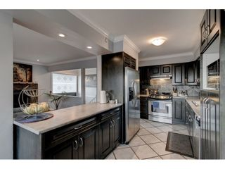 Photo 13: 501 MENTMORE Street in Coquitlam: Coquitlam West House for sale : MLS®# R2549444