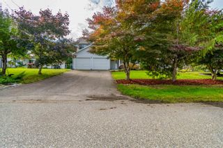 Photo 40: 20044 BIRCH Place in Hope: Hope Silver Creek House for sale : MLS®# R2625092