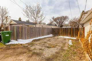 Photo 29: 3602 2 Street NW in Calgary: Highland Park Detached for sale : MLS®# A1093085