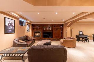 Photo 28: 29 KINDERSLEY Drive in Winnipeg: East St Paul Residential for sale (3P)  : MLS®# 202109082