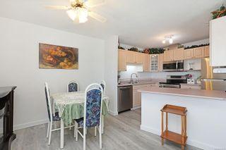 Photo 9: 308 1970 Comox Ave in : CV Comox (Town of) Condo for sale (Comox Valley)  : MLS®# 869359