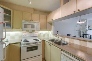 """Photo 6: 305 5600 ANDREWS Road in Richmond: Steveston South Condo for sale in """"THE LAGOONS"""" : MLS®# R2209894"""